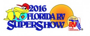 FRVTA-Florida-RV-SuperShow-2016-300x122