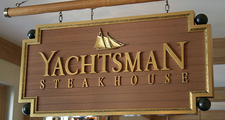 yachtsman-steakhouse-sign